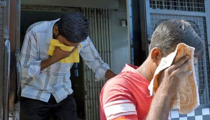 Bangladeshi convict sentenced to life term in Ranaghat nun rape case