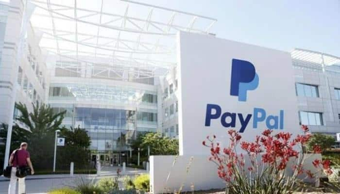 PayPal launches India operations: 5 things you need to know