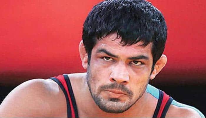 Sushil Kumar makes comeback, Yogeshwar Dutt not to take part in  National Wrestling Championships