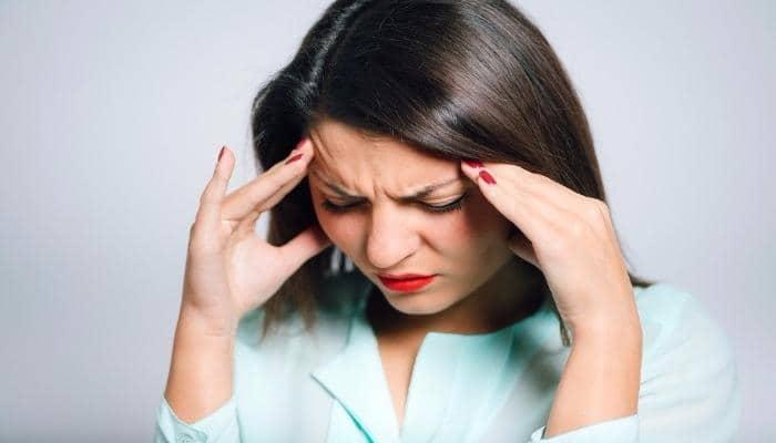 Migraine is treatable. AIIMS, Army doctors propose method