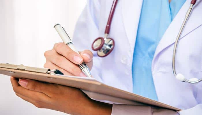 Delhi Health Mission to set up 1,000 Mohalla Clinics