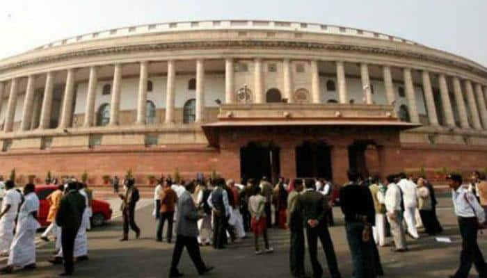 Winter session of Parliament schedule: Government to soon fix dates