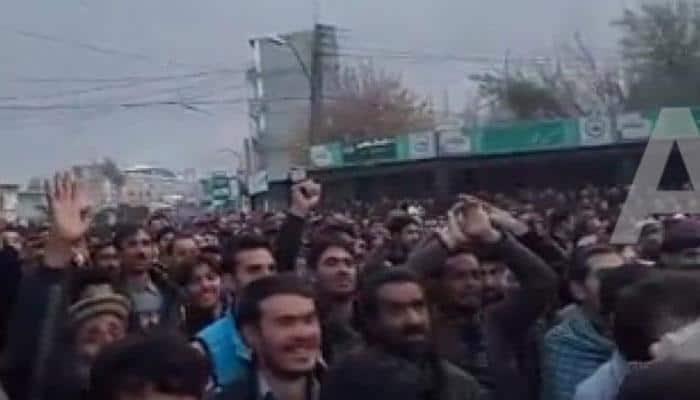 'We will take Pakistan head on' - Gilgit Baltistan leaders warn Islamabad