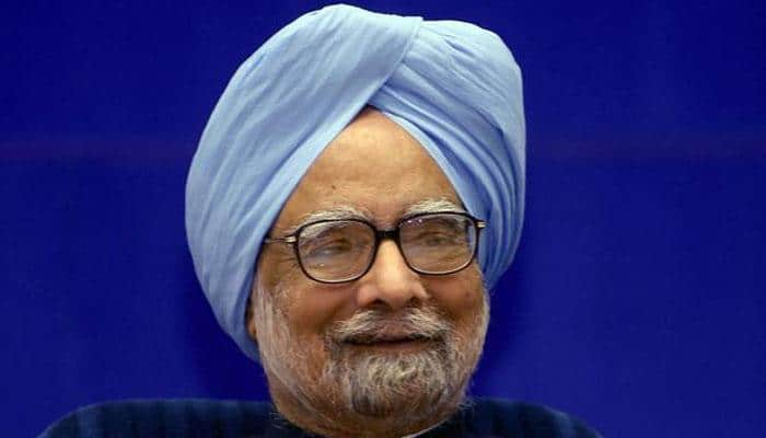 Congress supports GST, but not it's implementation: Former PM Manmohan Singh