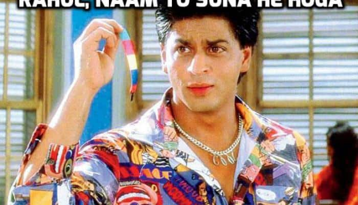 International Men's Day: Top 5 Bollywood dialogues which define desi boys