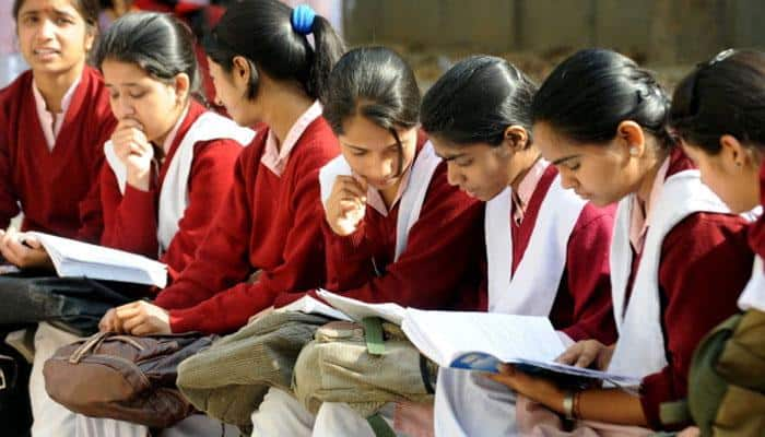 Rajasthan govt sends girls to a fair that prepares them against 'Love Jihad'