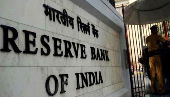 Indian bond yields fall after RBI cancels open market sale of debt