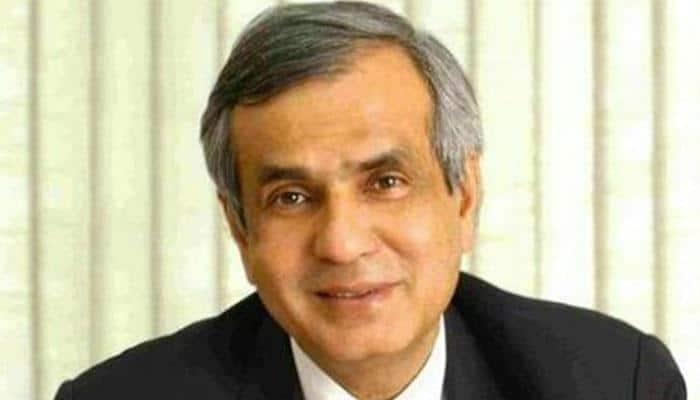 NITI Aayog VC dubs Chidambaram's stance on Moody's rating as 'baseless'