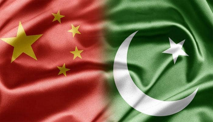 After rejecting China's dam, Pakistan refuses free use of yuan for CPEC projects