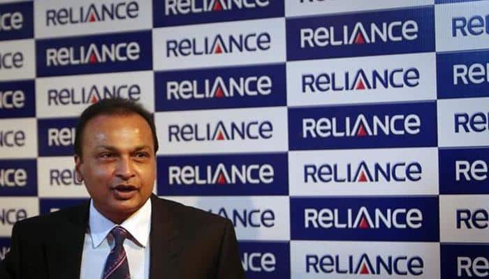 Reliance Capital raises Rs 2,500 cr from banks, financial institutions
