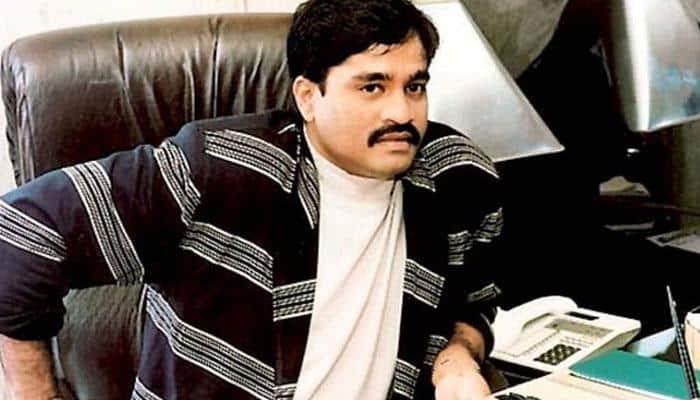 Extortion case: Chargesheet filed against Iqbal Kaskar, Chhota Shakeel