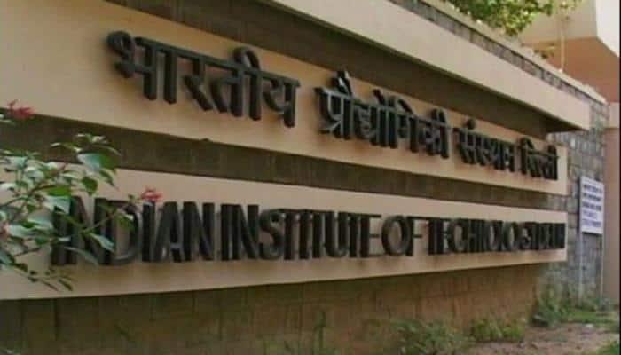 Three IITs, IISc Bangalore in top-20 BRICS universities