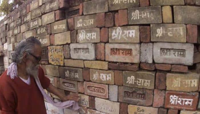 Muslim bodies reject Shia Waqf Board's proposal on Ayodhya issue