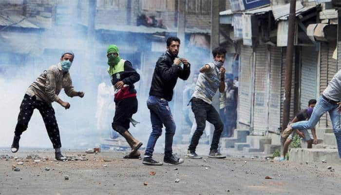 Jammu and Kashmir interlocutor Dineshwar Sharma to visit ground zero of unrest, migrant camps