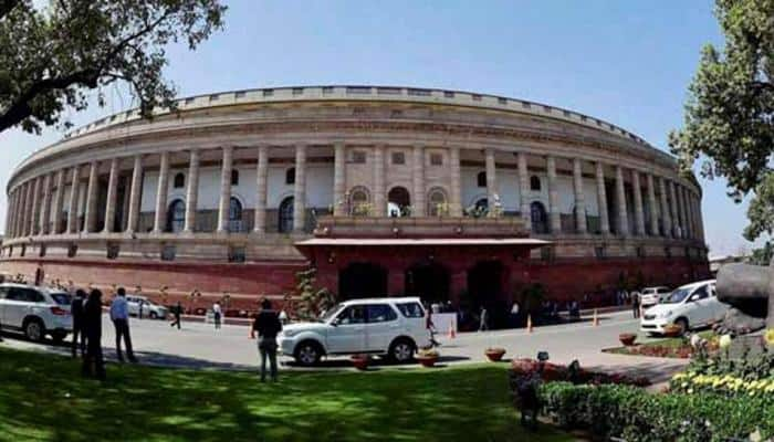 Winter Session of Parliament from Dec 15 to Jan 5; Government appeals to Opposition for cooperation