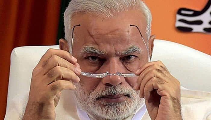 PM Narendra Modi to inaugurate Hyderabad Metro Rail project on November 28