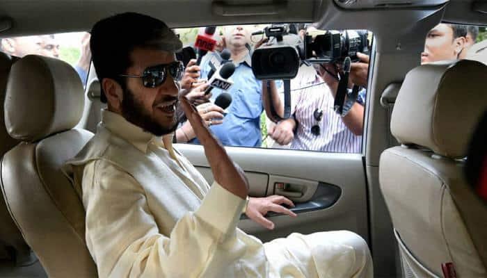 Terror-funding case: Court seeks ED response to bail plea of hawala dealer