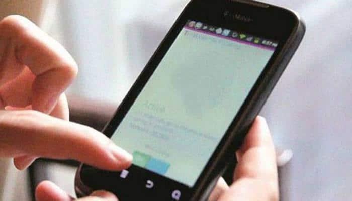 Bhiwani - Latest News on Bhiwani | Read Breaking News on Zee