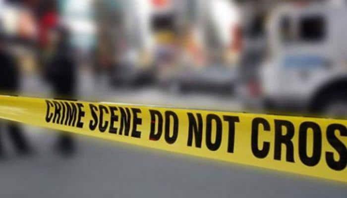 Tamil Nadu: 4 schoolgirls found dead in well in Vellore