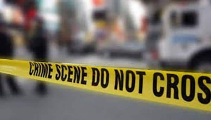 Seven dead after alleged drug dealers clash in Rio port
