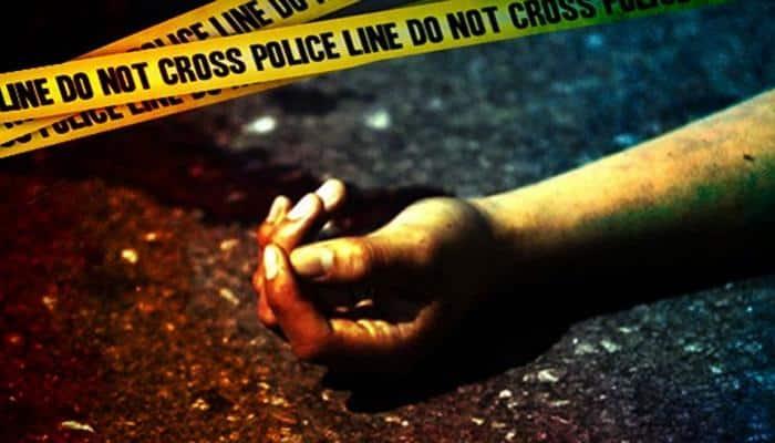 BJP activist injured in scuffle with CPM dies in Thrissur
