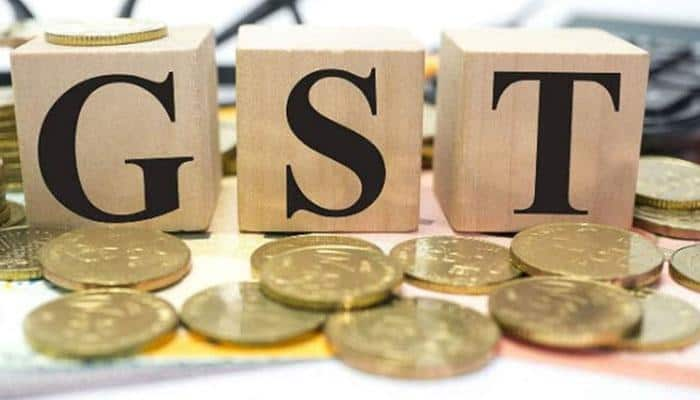 GST mop-up, compliance unlikely to improve near-term: Report