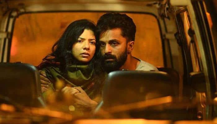 No IFFI screening for 'S Durga'; CBFC orders re-examination