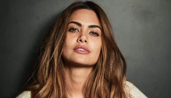 Esha Gupta treats fans with another luscious Instagram post—See pic