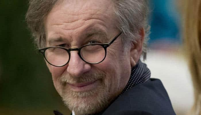 Steven Spielberg's 'The Post' bags Best Film Award