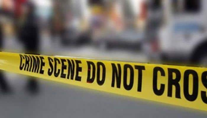Crimes in India in 2016 increased 2.6 per cent: NCRB