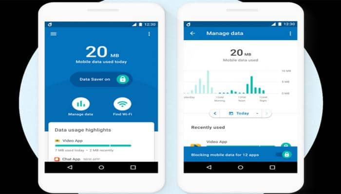 Google Datally app: Know how to stay under limits of pricey mobile data packages