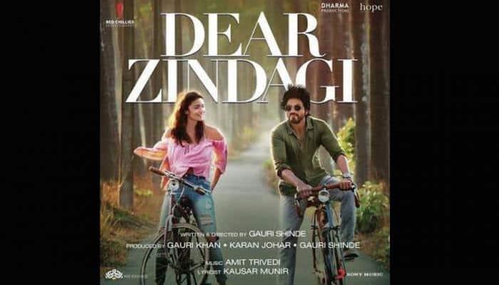 Baahubali: The Game, Dear Zindagi most popular on Google Play in India