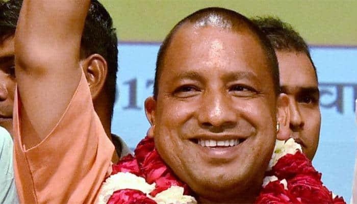Uttar Pradesh civic polls 2017: Here's who said what