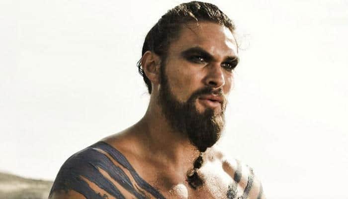 'Game of Thrones' finale is unbelievable: Jason Momoa