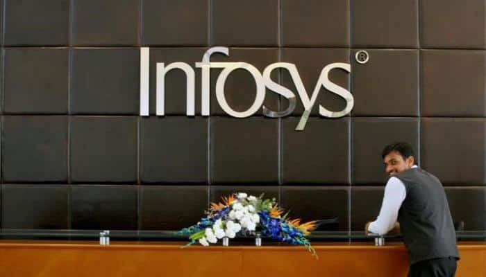 Growth, healing: New CEO faces twin tests at Infosys