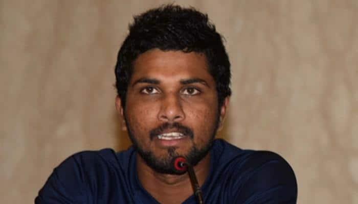 India vs Sri Lanka: No place for Test captain Dinesh Chandimal in Lankan ODI side