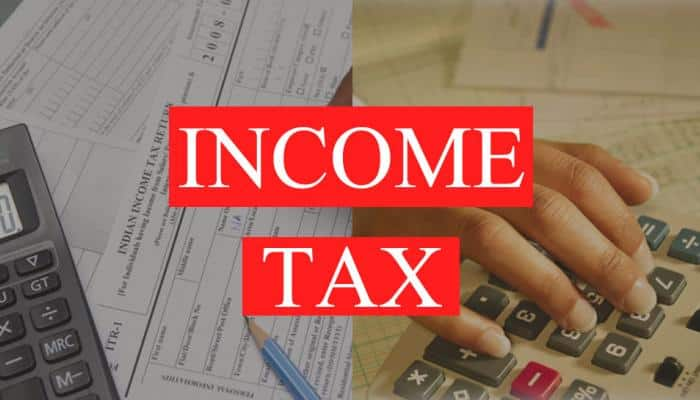 Decoding the direct tax law –Several lessons learnt from GST