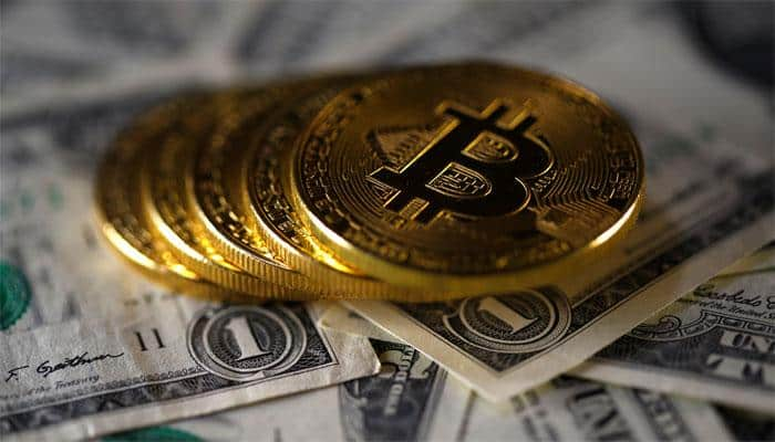 RBI reiterates warnings about trading in Bitcoins