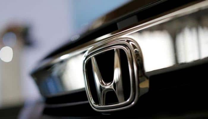 Honda to hike vehicle prices by up to Rs 25,000 from Jan