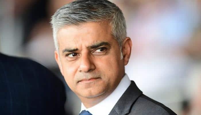British government must apologise for Jallianwala Bagh massacre: London Mayor