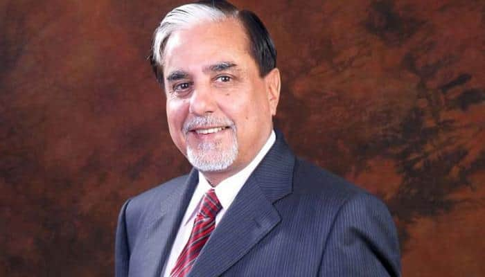 Contribute to Armed Forces Flag Day Fund, Rajya Sabha MP Dr Subhash Chandra appeals