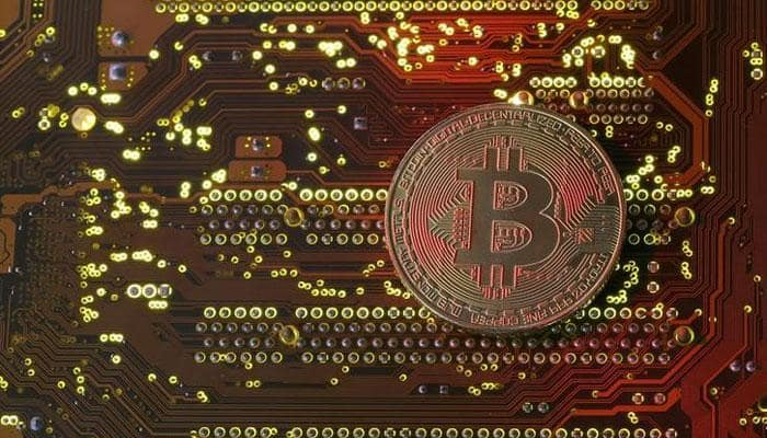 Bitcoin hits $15,000 for first time, jumps over 50% in just one week