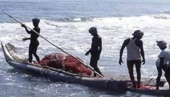 Odisha: 39 held for unlawful fishing in turtle sanctuary, fishing vessels seized