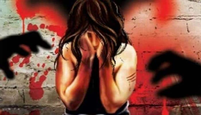 Horrific! Teen girl gang-raped, set on fire by accused in Madhya Pradesh's Sagar