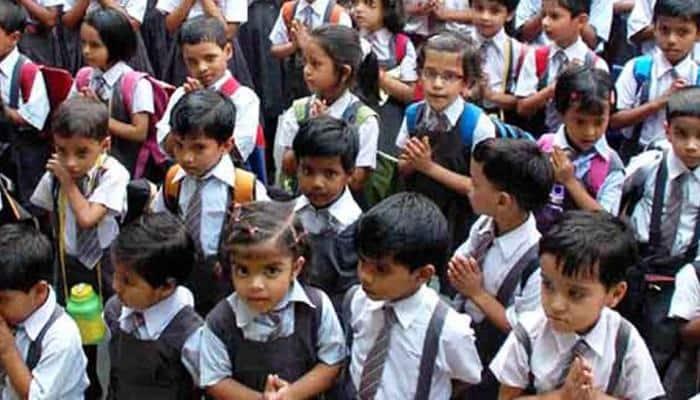 No arbitrary fee structures in Uttar Pradesh schools soon?