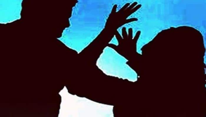 Karate coach rapes woman student, threatens to circulate nude clip