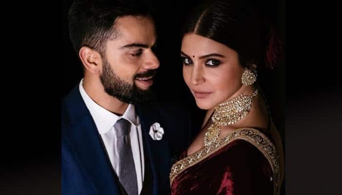 Anushka to be called Anushka Sharma Kohli post-marriage?
