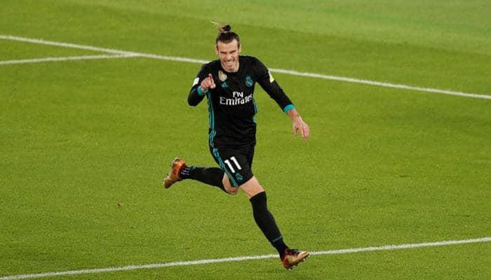 Real Madrid rally to beat Al Jazira, reach Club World Cup final