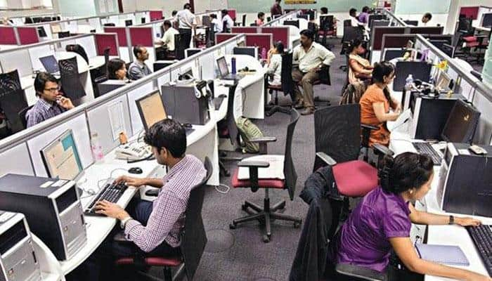 Moody's has stable outlook on India Inc, barring telcos