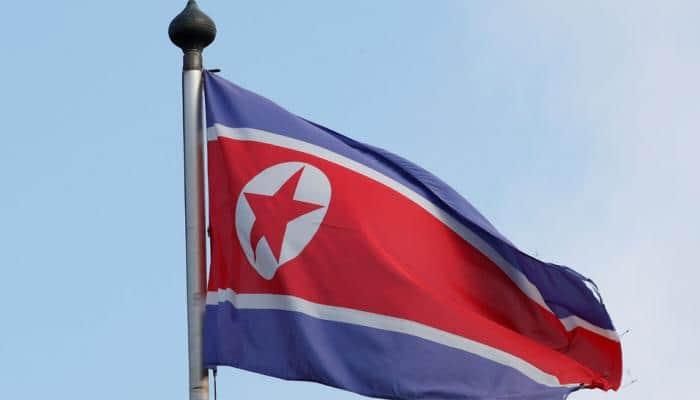 North Korean ICBM not yet a ''capable threat'' against US: Jim Mattis
